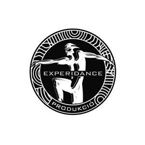 Experidance Táncegyüttes
