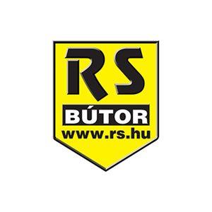 RS Bútor